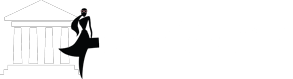 The Law Office of Lewis-Crawford
